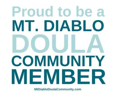 mddc-proud-member